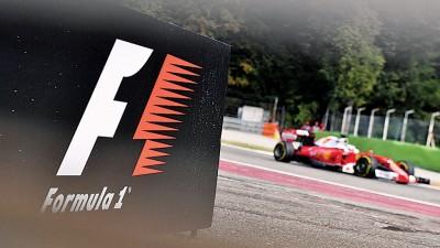 自从F1赛事发迹的1950年,蒙扎赛道就是意大利站的举办地。