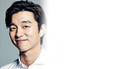 孔侑自爆曾向《尸杀列车》导演提议拍续集,可被对方打枪。