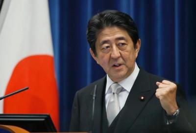安倍晋三将成为首位访问古巴的日本首相。