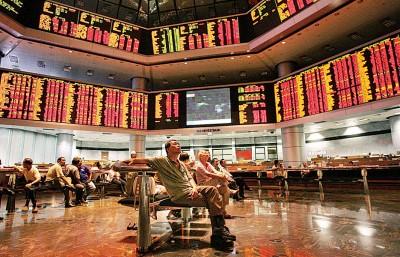 """""""基本增值税"""",莫不有于买卖上市中的股票所取得的盈余。"""