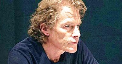 麦可麦斯1993年误杀李小龙之子李国豪。