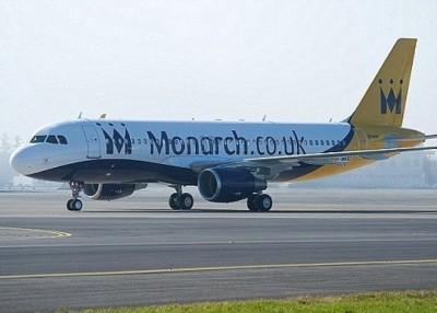 客机因男子生事,而要折返西班牙。