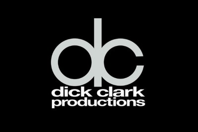 DCP集团是金球奖、全美音乐奖、Billboard音乐奖等著名娱乐盛典的制造方。