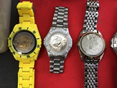 泰王硬币装表,具纪念与收藏意义。