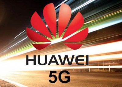 华为力推的Polar Code(极化码)方案获选为5G短码编写方案,或主导全球5G标准制定。