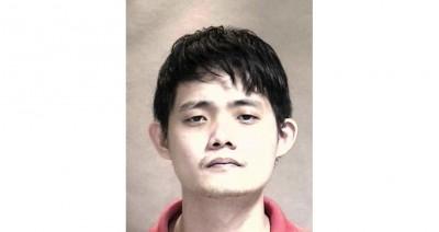 被告林俊明被2013年2月9天凌晨,于罗拔申码头一带的马丁路,3过强奸在狮城工作之中华籍KTV歌手。