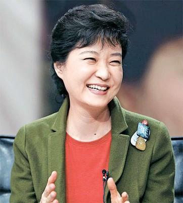 朴槿惠最迟须于本月29近日接受「面对面」考察。