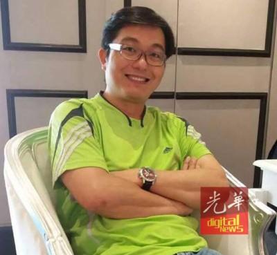 华裔工程师林永国于本月18日离家后音讯全无,令母亲忧心如焚。