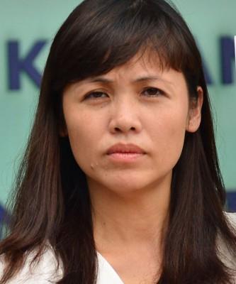 张念群:何以马华州议员成了逃兵,尚未在州议会勇敢的照耀下一致张反对票?