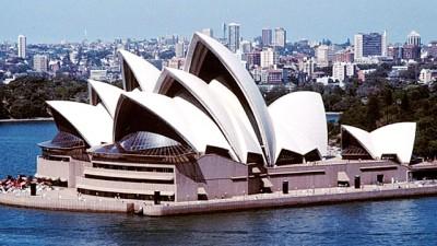 澳洲政府计划明年批准与中国的囚犯引渡条约,合作打击洗钱及毒品违法。