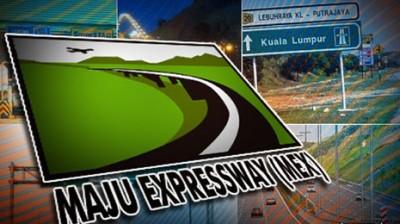 隆布大道提供10%优化,估计10万辆车受惠。