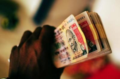 印度总理莫迪下令申报财产,竟然还有一家四口比印度首富安巴尼更加富有!