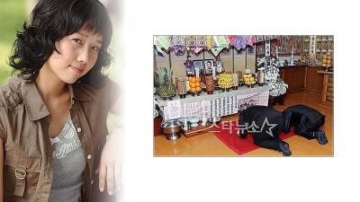 郑多彬2011年在母亲作主下冥婚。