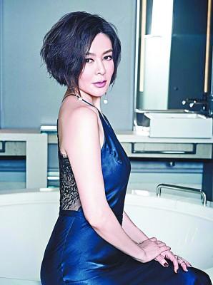 关之琳那儿就与马清伟和陈美琪婚姻,它们给访时为误到人口一旦表示忏悔。