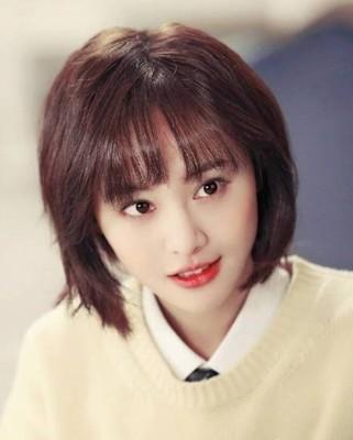 郑爽是中国演艺圈新一代女神,近日却接连爆出脱序言行。