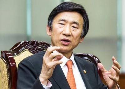 亚洲城ca88手机版官网谴责朝鲜用化武杀人,是侵犯主权行为。