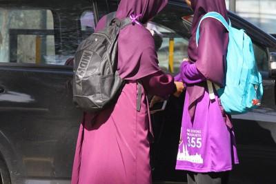 """会者登""""紫衣""""。"""