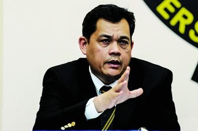大马足总秘书拿督哈米丁认为,马朝将继续在平壤进行比赛。