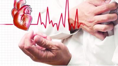 心脏结构精密且复杂,除了常见的心血管堵塞问题,对于心脏瓣膜的健康意识也同样需要得到大众的关注。