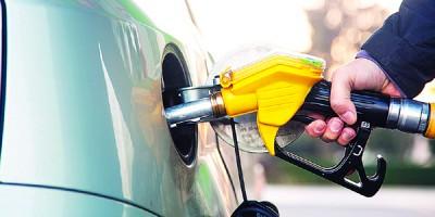 政府规定,油站业者在进行促销与减价活动,须先行向贸消部申请。