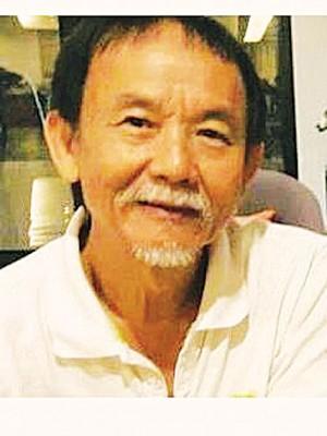 许景裕牧师失踪至今仍无下文。