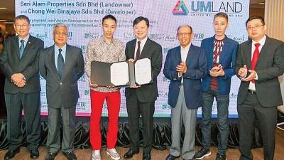 两者也李宗伟国际体育都进行备忘录签约仪式。