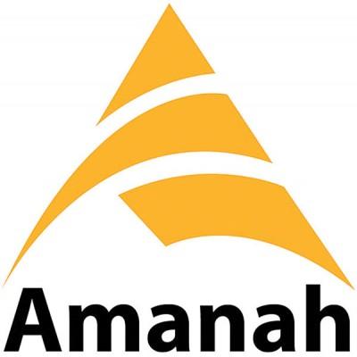 A5_AMANAH