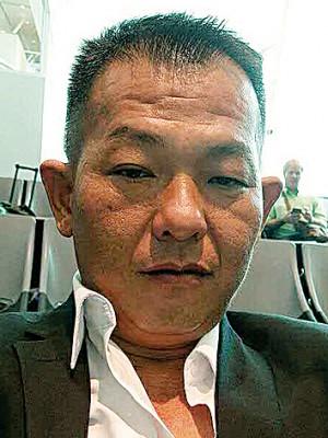谢洺来想农业及卫生监督管理局为燕窝工业备书申诉中国中央质检总局,拿燕窝例入可入口的监管产品。