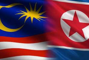 我国同朝鲜维持邦交,若恢复外交关系,彼此需要秉持外交原则和尊重维也纳公约。