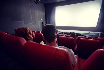 戏院座椅选红色,原来大有学问。