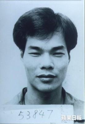 叶继欢因无牌管有枪械及弹药罪及逃离合法羁押罪被判入狱41年,后获减刑。