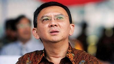 对锺万学和挺他的斗争派民主党而言,这次败选是一次重大打击,显示印尼的政治版图已经出现变化。