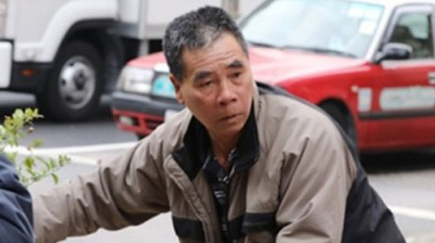 被告锺连辉。