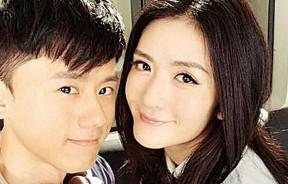 张杰与谢娜传出6年婚姻触礁。