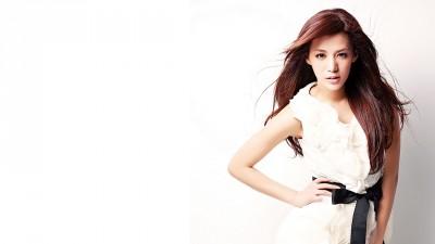 (台北25日讯)台湾苹果日报报道。29岁的王思平2年前演完台视8点档《春梅》后沉寂一阵子,昨爆出她近期饱受淫媒纠缠