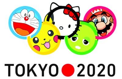 日本漫画人物枚不胜举,究竟那一个才是小学生心中所属呢?