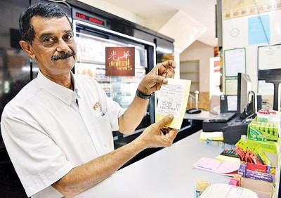 槟榔律Jaya嫲嫲餐饮店主管拉兹说,至此为止,该店都无接获任何有关收取塑料费的合法通知书,之所以其店旗下所产生分行,还免费提供塑料袋给出得的客。