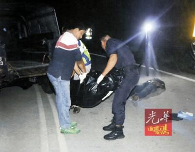 2号称嫌犯拒捕,跟派出所龙八国际网页版,最后于公安部歼灭。
