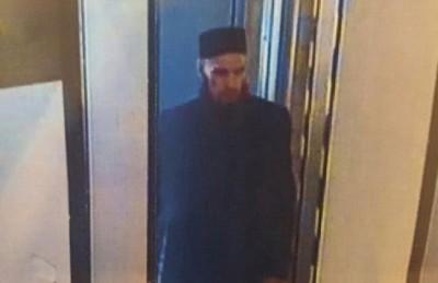 (莫斯科4日综合电)俄罗斯第二大城市圣彼得堡周一发生的地铁炸弹恐袭案,当局亦公布死亡人数由10人增至11人。