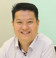 陈洺臣:龙八国际登录无校内招募投资。