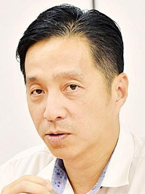 胡栋强:一马援助金上诉者需在本月前完成上诉。