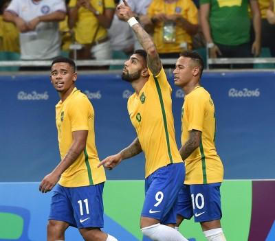 brazila