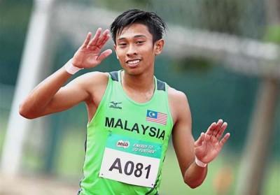 捷鲁哈菲兹于泰国公开赛以万博体育manbetx客户端34的成就夺得金。