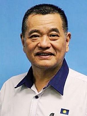 陈德钦:林立迎许诺把林冠英委任华裔当槟市政厅市长和威省市议会主席。