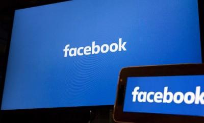 脸书当前刚与一再下好莱坞制作公司商谈合作关系。