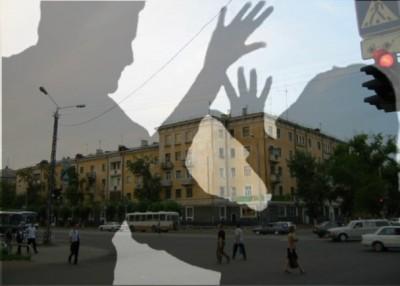 俄罗斯东部一名男子涉嫌强奸养女。(资料图片)