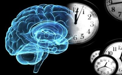 根据研究,不同语言的差别,会影响大脑感知时间的方式。