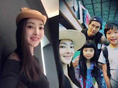 吴速玲及曹格之组成部分儿女为《大去哪儿2》扬威,而是当节目了后即退出娱乐圈。