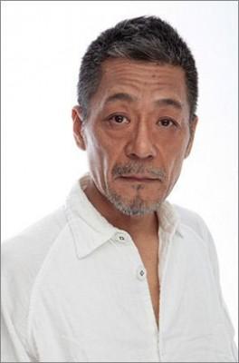 中嶋修送医后被宣告不治死亡。