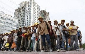 foreign_workers_9